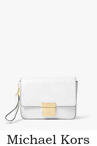 Michael-Kors-bags-spring-summer-2016-for-women-34