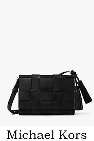 Michael-Kors-bags-spring-summer-2016-for-women-35