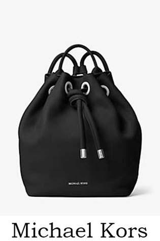 Michael-Kors-bags-spring-summer-2016-for-women-38