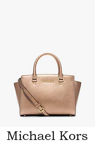 Michael-Kors-bags-spring-summer-2016-for-women-4 2f163afd37602