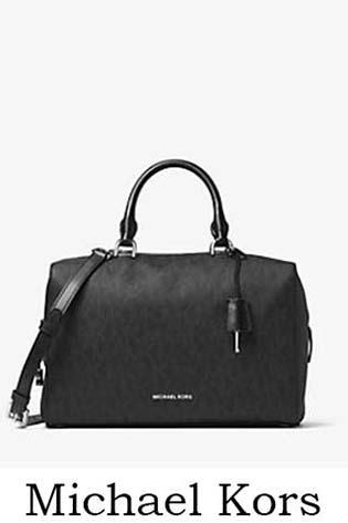 Michael-Kors-bags-spring-summer-2016-for-women-42