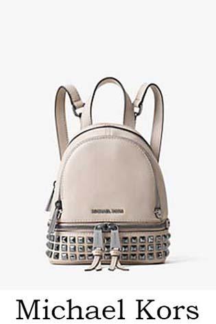 Michael-Kors-bags-spring-summer-2016-for-women-44