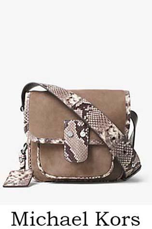Michael-Kors-bags-spring-summer-2016-for-women-45