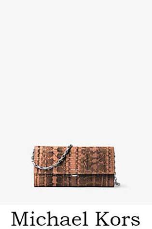 Michael-Kors-bags-spring-summer-2016-for-women-49