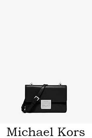 Michael-Kors-bags-spring-summer-2016-for-women-62