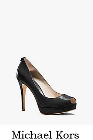 Michael-Kors-shoes-spring-summer-2016-for-women-1