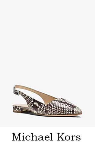 Michael-Kors-shoes-spring-summer-2016-for-women-10