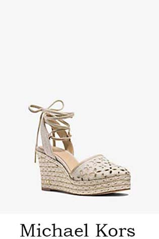 Michael-Kors-shoes-spring-summer-2016-for-women-11