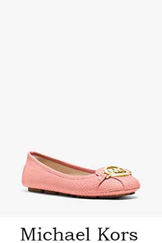 Michael-Kors-shoes-spring-summer-2016-for-women-12
