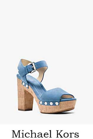 Michael-Kors-shoes-spring-summer-2016-for-women-13