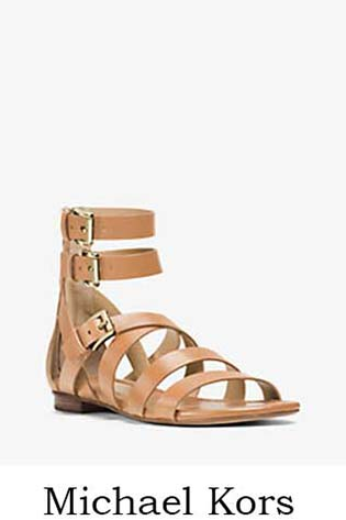 Michael-Kors-shoes-spring-summer-2016-for-women-14