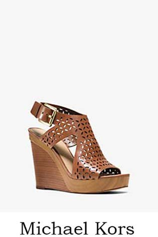 Michael-Kors-shoes-spring-summer-2016-for-women-15