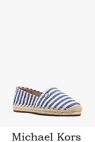 Michael-Kors-shoes-spring-summer-2016-for-women-16