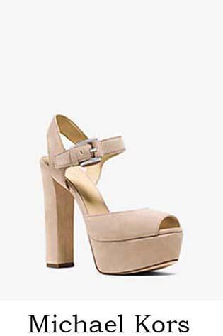 Michael-Kors-shoes-spring-summer-2016-for-women-17