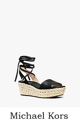 Michael-Kors-shoes-spring-summer-2016-for-women-19