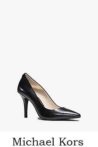 Michael-Kors-shoes-spring-summer-2016-for-women-2