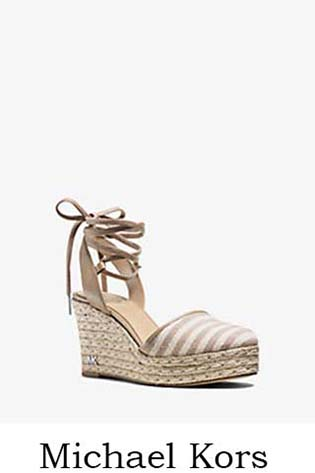 Michael-Kors-shoes-spring-summer-2016-for-women-20