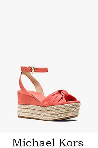 Michael-Kors-shoes-spring-summer-2016-for-women-21