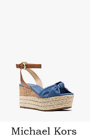 Michael-Kors-shoes-spring-summer-2016-for-women-22