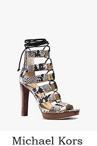 Michael-Kors-shoes-spring-summer-2016-for-women-24