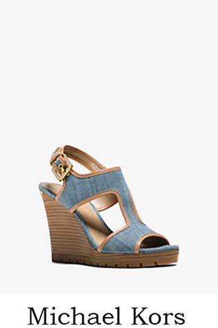Michael-Kors-shoes-spring-summer-2016-for-women-26