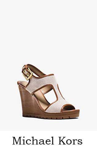 Michael-Kors-shoes-spring-summer-2016-for-women-27