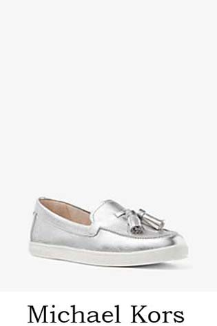 Michael-Kors-shoes-spring-summer-2016-for-women-29