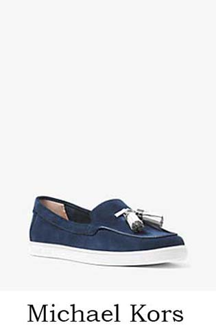 Michael-Kors-shoes-spring-summer-2016-for-women-30