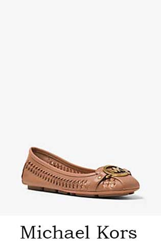 Michael-Kors-shoes-spring-summer-2016-for-women-32