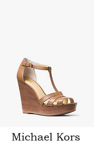 Michael-Kors-shoes-spring-summer-2016-for-women-33