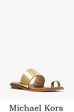 Michael-Kors-shoes-spring-summer-2016-for-women-34