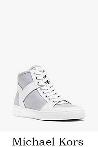 Michael-Kors-shoes-spring-summer-2016-for-women-39