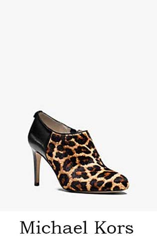Michael-Kors-shoes-spring-summer-2016-for-women-4
