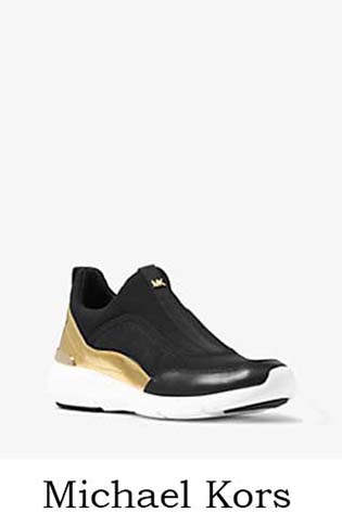 Michael-Kors-shoes-spring-summer-2016-for-women-42