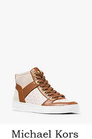 Michael-Kors-shoes-spring-summer-2016-for-women-43