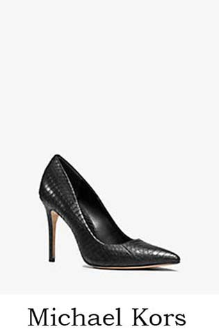 Michael-Kors-shoes-spring-summer-2016-for-women-44