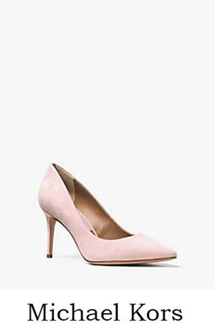 Michael-Kors-shoes-spring-summer-2016-for-women-45