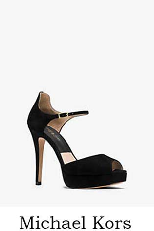 Michael-Kors-shoes-spring-summer-2016-for-women-46