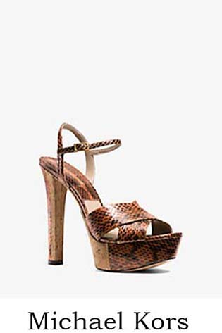 Michael-Kors-shoes-spring-summer-2016-for-women-47