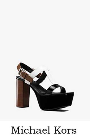 Michael-Kors-shoes-spring-summer-2016-for-women-49