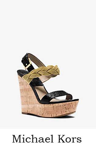 Michael-Kors-shoes-spring-summer-2016-for-women-54