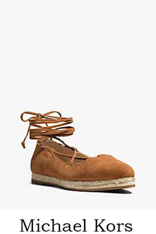 Michael-Kors-shoes-spring-summer-2016-for-women-55