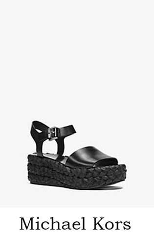 Michael-Kors-shoes-spring-summer-2016-for-women-56