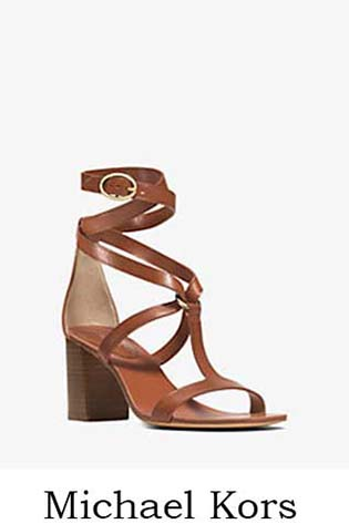 Michael-Kors-shoes-spring-summer-2016-for-women-57
