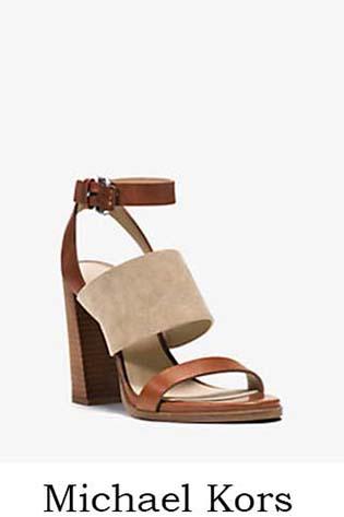 Michael-Kors-shoes-spring-summer-2016-for-women-58