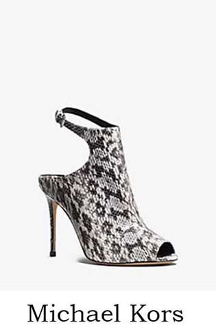 Michael-Kors-shoes-spring-summer-2016-for-women-59
