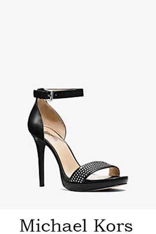 Michael-Kors-shoes-spring-summer-2016-for-women-6