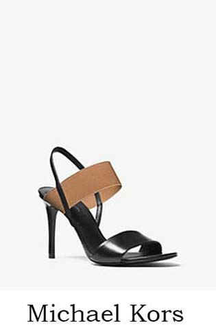 Michael-Kors-shoes-spring-summer-2016-for-women-61