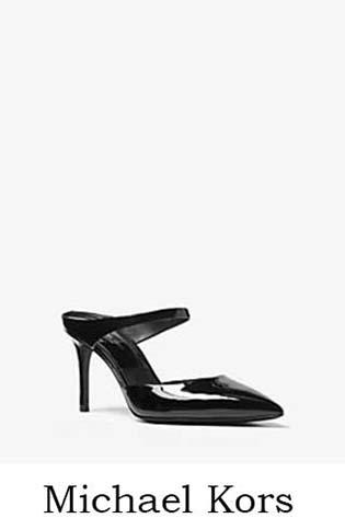 Michael-Kors-shoes-spring-summer-2016-for-women-62