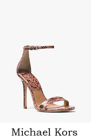 Michael-Kors-shoes-spring-summer-2016-for-women-63